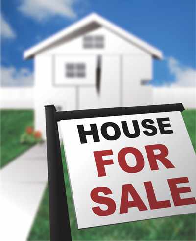 Let Herrin Appraisal Company assist you in selling your home quickly at the right price